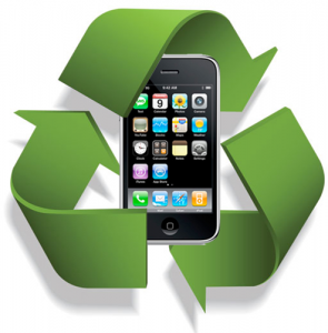 Mobile phone recycling shop lets you sell your mobile for the most money possible, we compare over a 6000 different mobile and get you the best deals and we are very confident about that